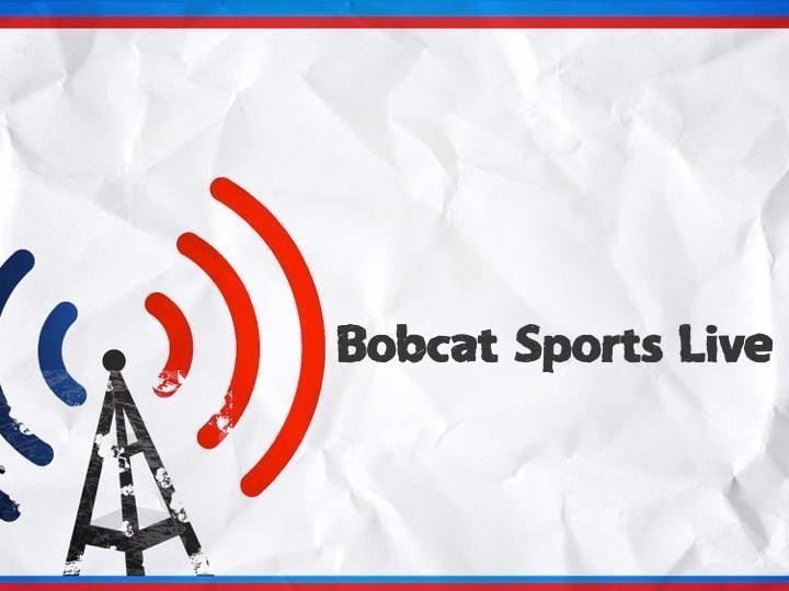 Bobcat Sports Live