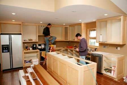 What You Need To Know About Hiring A Remodeling Contractor