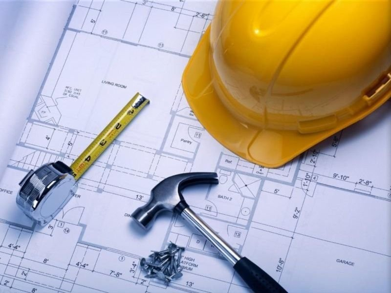 How to Find the Right Bathroom Remodeler