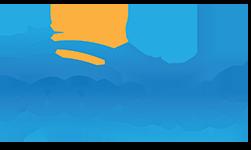 Pools4Us