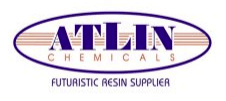 Atlin Chemicals