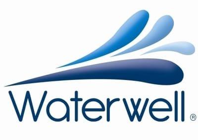 Waterwell Pro