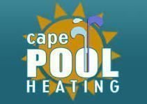 Cape Pool Heating