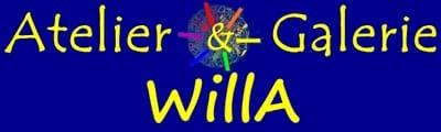 www.willa.de