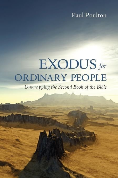 Exodus for Ordinary People - Never for Nothing