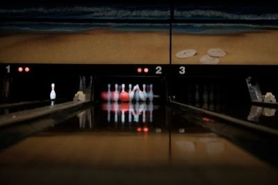 allaboutbowling