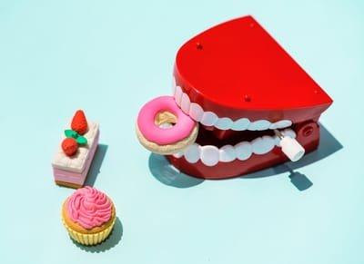 dentalhealthguides