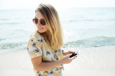 travelblogs