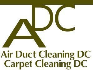Air Duct Services DC
