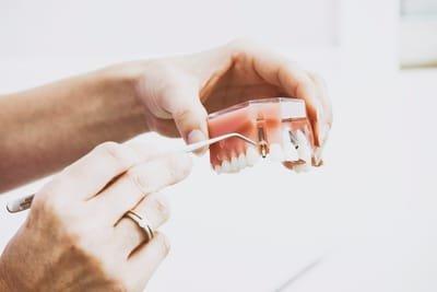 Dentists 2