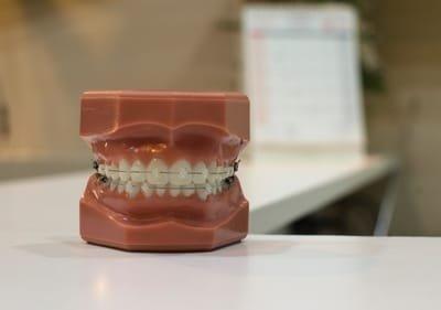 Dentists 4
