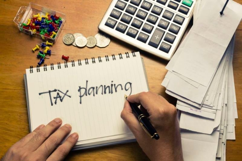 Ways and Means to Get Tax Credits for Your Company