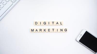 Network Marketing Company 3