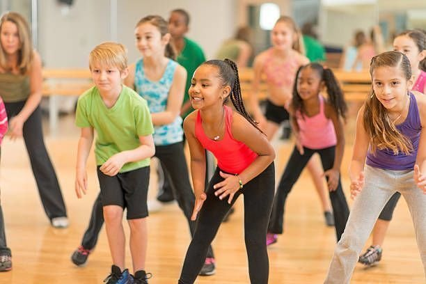 Understanding the Importance of Toddler Dance Classes