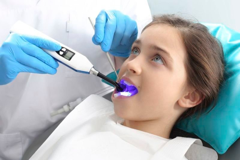 Why Choose the Best Dental Care Center Services