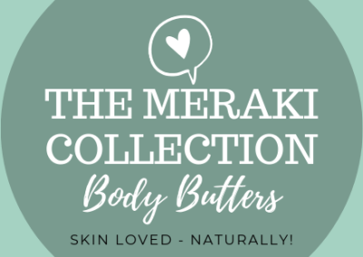 The Meraki Collection
