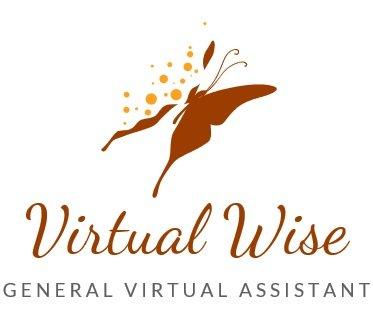 Virtual Wise