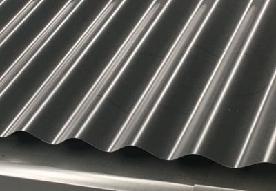 Roofing Custom Made Roofing Products To Complete Your