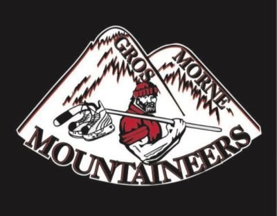 Home of the Mountaineers