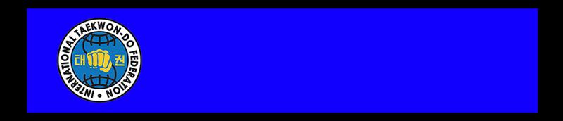 כחולה