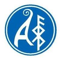Comunidad Asatrú Alfrothul