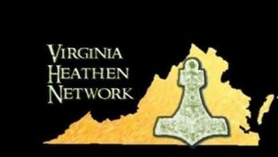 Virginia Heathen Network