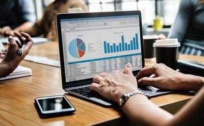 5. Resource planning software