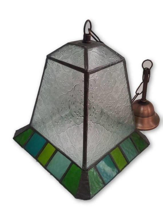 עיצוב תאורה בהתאמה אישית סילבינה