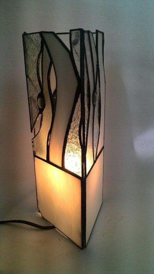 תאורה לשולחן לאווירה