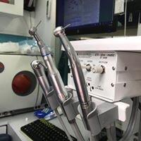 עקירות שיניים כירורגיות
