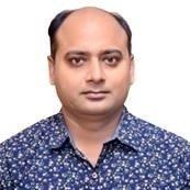Indian partner