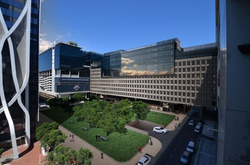 Netcare, The Link