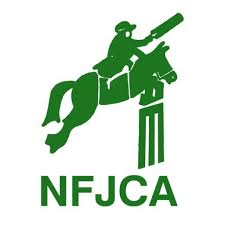 NEW FOREST AGM