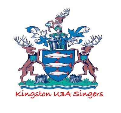 Kingston U3A Singers