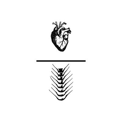 HEART & BACKBONE