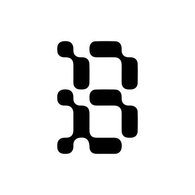 BITARABIA