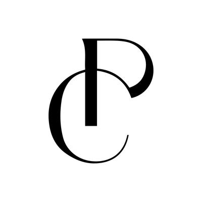 P & C