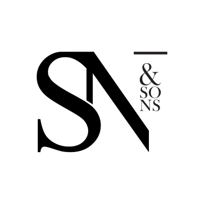 SN & SONS