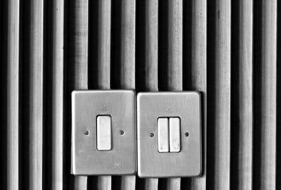 3. tilt switch