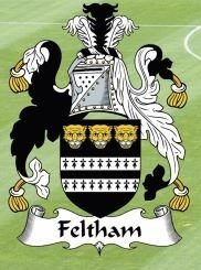 Feltham Walking Football Club