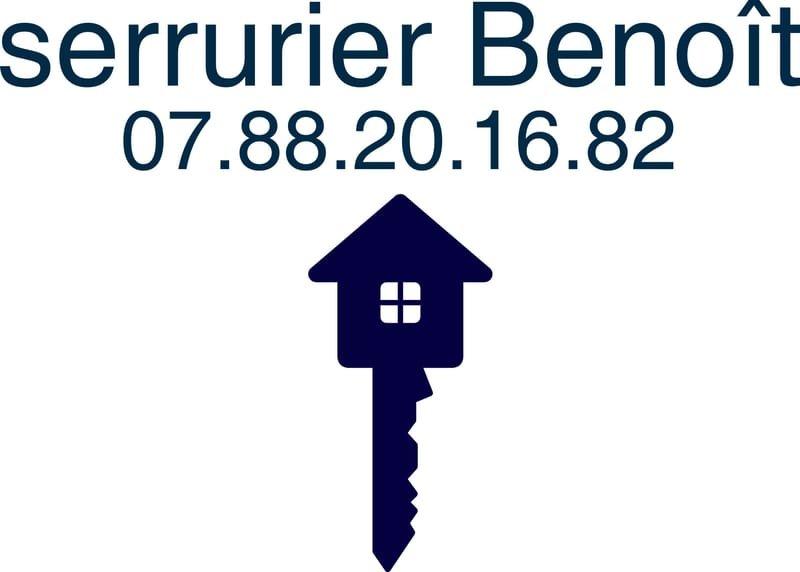 serrurier Bruges