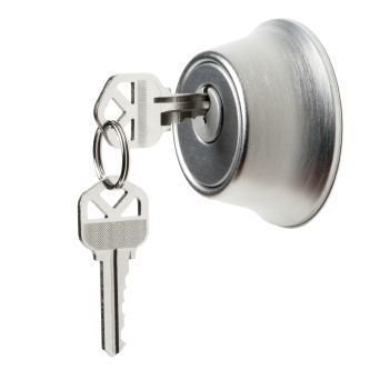 Factors to Consider When Choosing Commercial Locksmith Services
