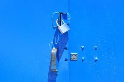 Locksmiths 1