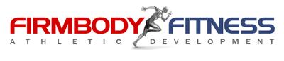 Firmbody Fitness