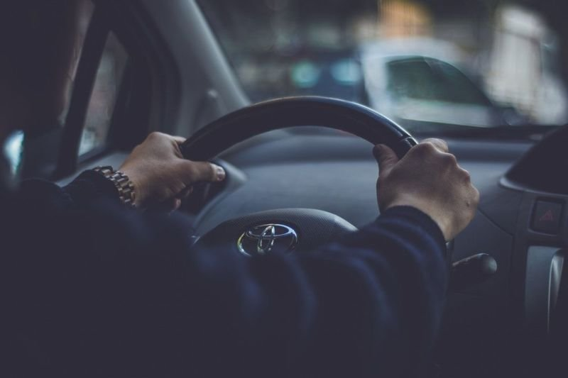 Points one Need to Study When Finding Car Service