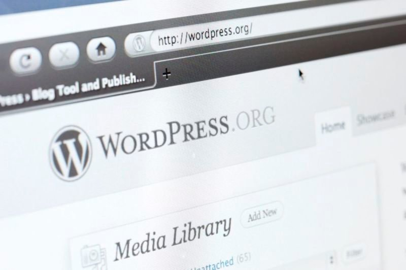 Tips for Finding the Right Wordpress and SEO Tutorial Services
