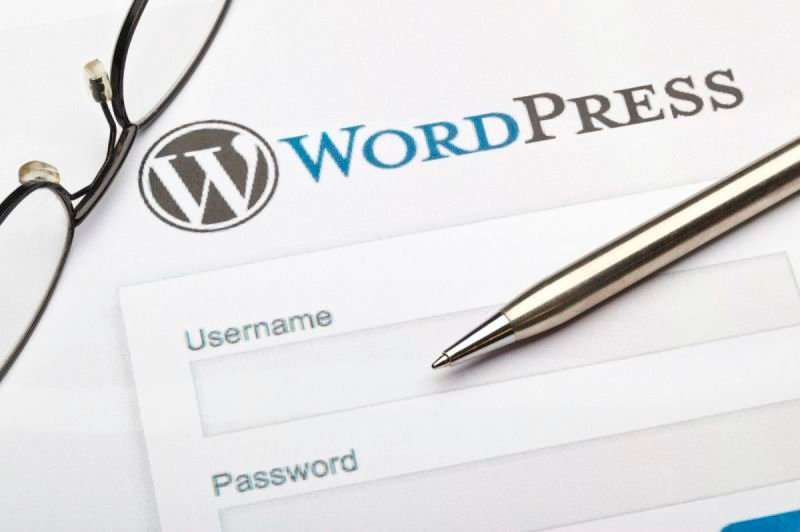 Factors to Consider When Picking WordPress and SEO Tutorial Services