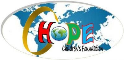 HOPE Children's Foundation