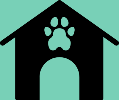 Homes For Paws Dog Rescue