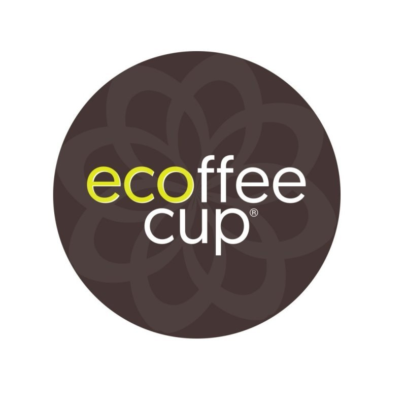 About Ecoffee Cup